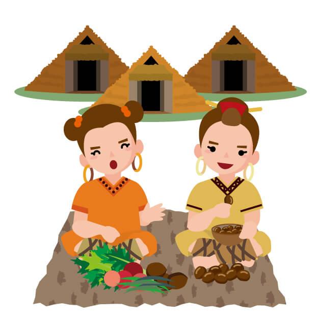 日本人はいつからまぐろを食べていたのか?