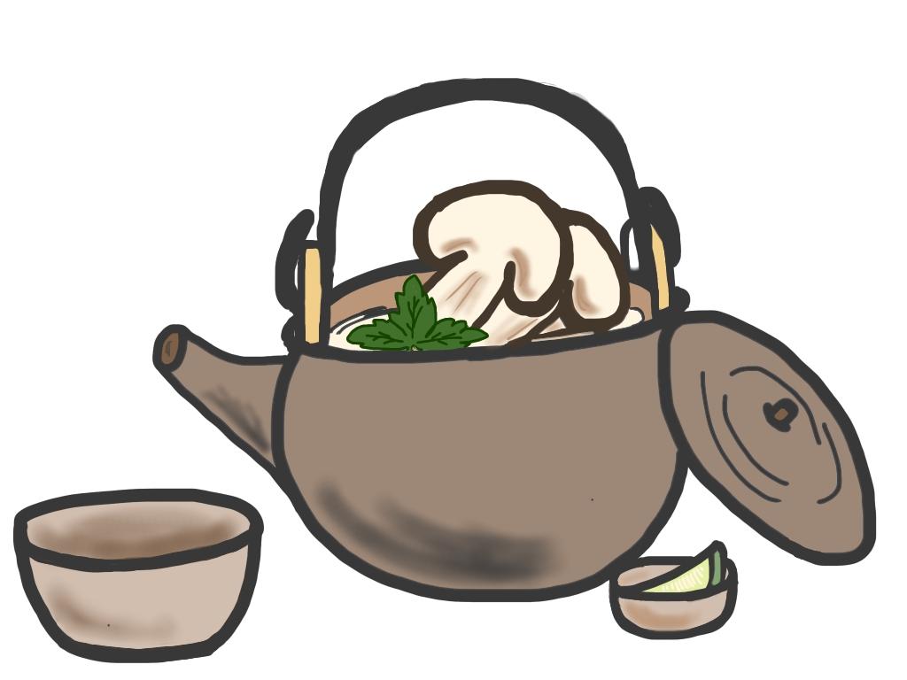 蒸し料理は、水分を沸騰させて沸騰した蒸気で加熱する調理法